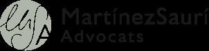 Medidas relativas a alquileres adoptadas en el Real Decreto Ley 11/2020