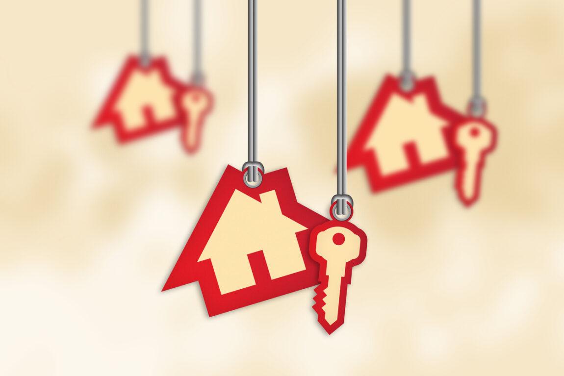 Arrendamientos Urbanos: El alquilado que no recoge la carta de requerimiento de pago estando avisado no puede impedir el desahucio