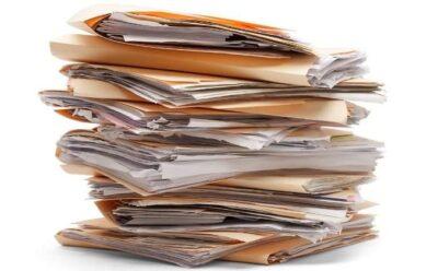 Derecho Administrativo: ¿Cómo puedo darme de alta de autónomo?