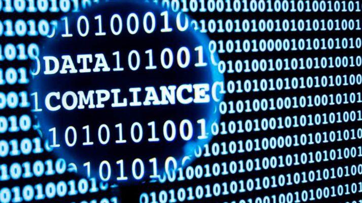 ¿Conoces las sanciones de los jueces por incumplir las normas de compliance desde 2015?