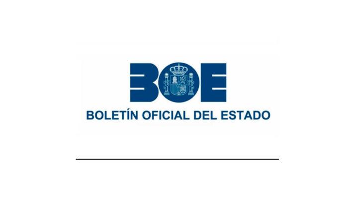 Medidas relativas a alquileres adoptadas en el Real Decreto Ley 11/2020, de 31 de marzo