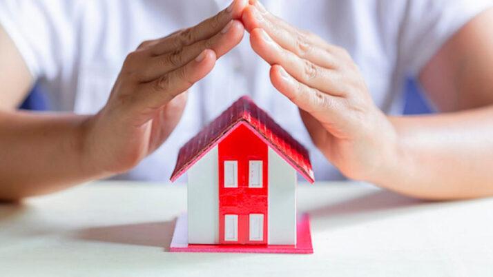 Medidas urgentes en materia de contención de rentas en los contratos de arrendamiento de vivienda