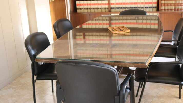 Indemnización de 6.000 euros a un propietario por tener su negocio paralizado a causa del COVID