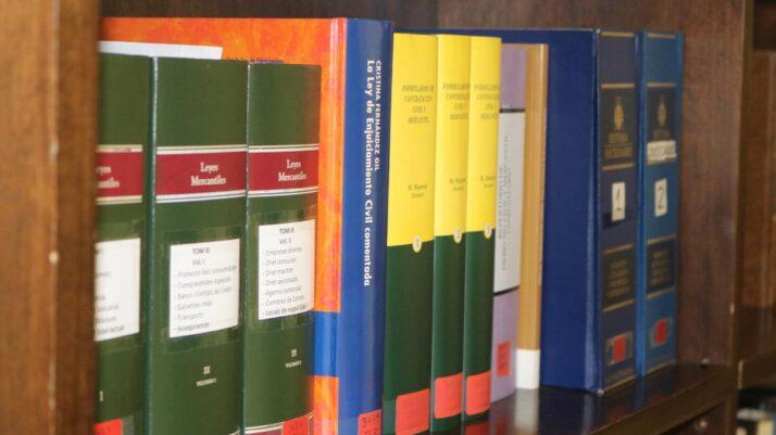Persona liberada de sus deudas por la aplicación de la ley de segunda oportunidad