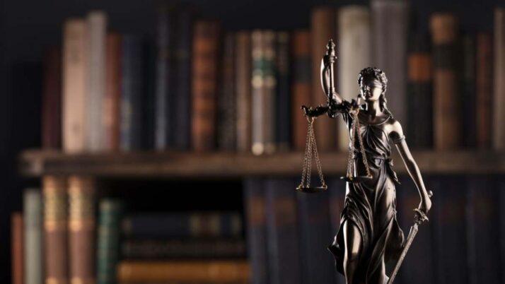 Se amplía tres meses la suspensión de desahucios y la moratoria y prórroga de alquileres