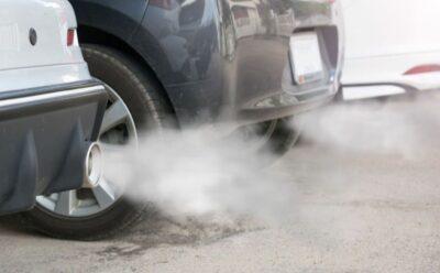 El nuevo impuesto sobre emisiones de dióxido de carbono de los vehículos